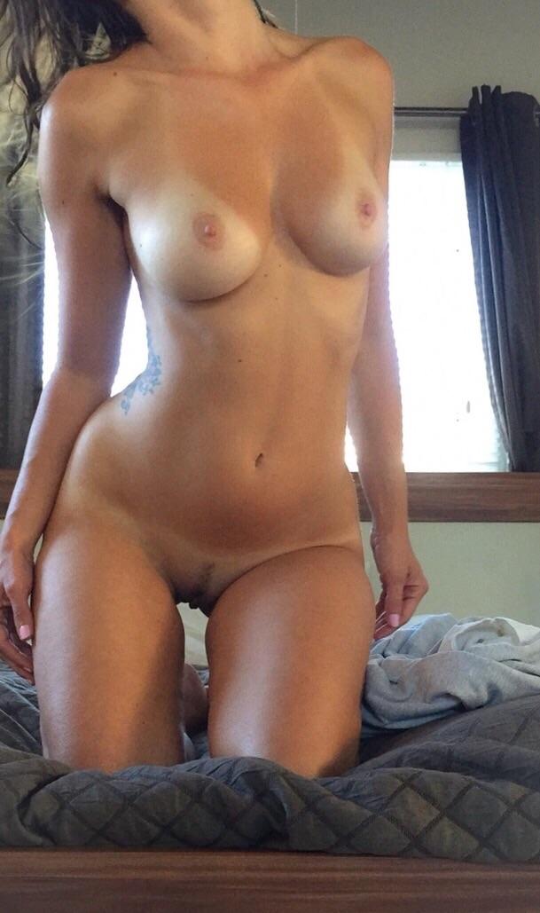 dose de sexe top sexe